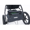 Thule Urban Glide1 Stroller dark shadow